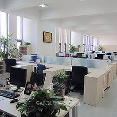 寫字樓清潔,辦公室清潔 -01