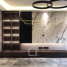 室內工程, 裝修工程公司, Carol Interior Design -工程6a