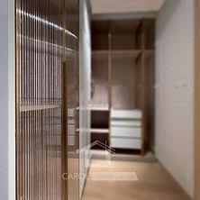 室內工程, 裝修工程公司, Carol Interior Design -工程4a
