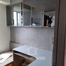 室內工程, 裝修工程公司, Carol Interior Design -工程進行1d