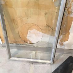 鋁窗維修,鋁窗工程-08