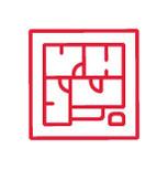 嘉莉室內設計, 裝修工程 - 下單流程05