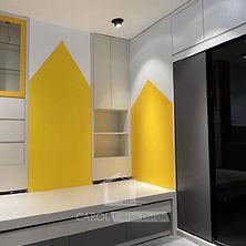 裝修案例, Carol Interior Design - 05c