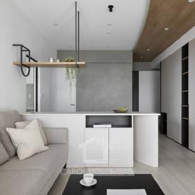 客廳設計, 客廳 -06