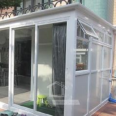 驗窗,鋁窗工程-05
