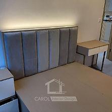 室內工程, 裝修工程公司, Carol Interior Design -工程3d