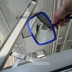 驗窗,鋁窗工程-03