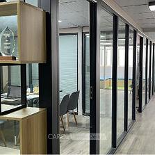 裝修案例, Carol Interior Design - 02b