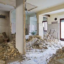 全屋裝修流程, 全屋裝修時間 -01