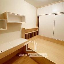 裝修案例, Carol Interior Design - 08d