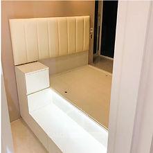 裝修案例, Carol Interior Design - 04b