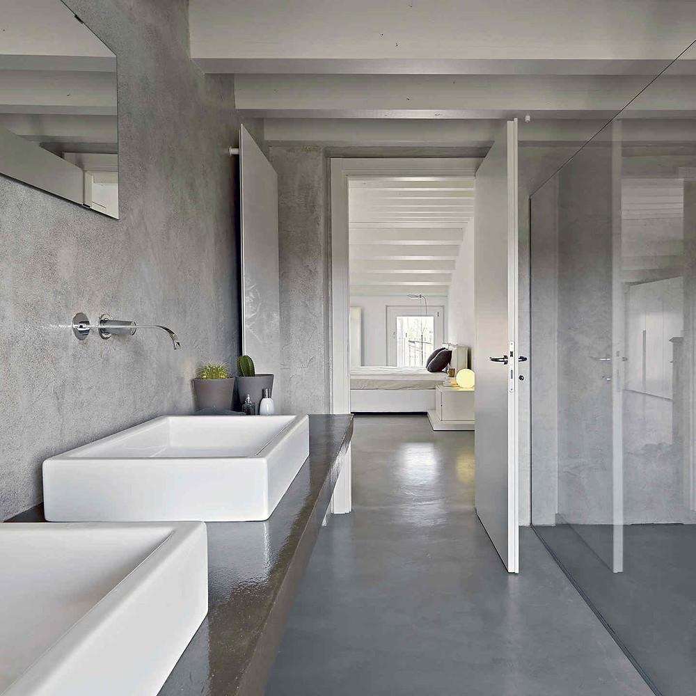 浴室裝修,浴室設計_09.jpg