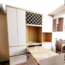 裝修案例, Carol Interior Design - 08a