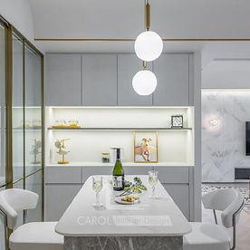 飯廳設計, 飯廳 -09