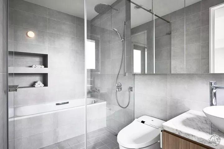 浴室裝修,浴室設計_10.jpg