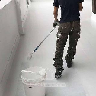 防水工程, 外牆防水-04