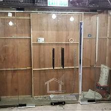 室內工程, 裝修工程公司, Carol Interior Design -工程進行3d