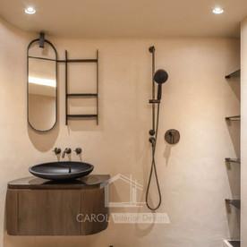 浴室設計, 浴室裝修 -09