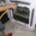 洗冷氣,洗冷氣機公司 -02
