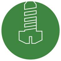全屋裝修流程, 全屋裝修時間 - 雜項安裝
