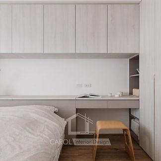 房間設計-04.jpg