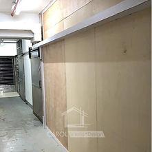 室內工程, 裝修工程公司, Carol Interior Design -工程進行4b
