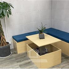 裝修案例, Carol Interior Design - 02d