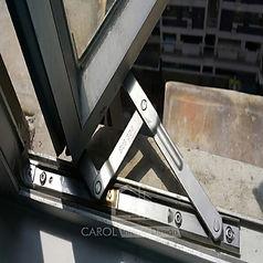 驗窗,鋁窗工程-01