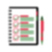 清理傢俬報價流程 Icons-04.jpg