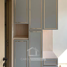 室內工程, 裝修工程公司, Carol Interior Design -工程3a