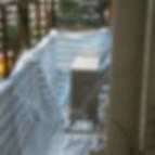 冷氣工程,冷氣維修 - 安裝冷氣-04