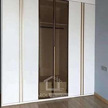 室內工程, 裝修工程公司, Carol Interior Design -工程6c