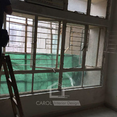 鋁窗維修,鋁窗工程-05