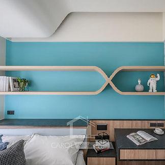 居屋裝修, 居屋裝修設計, Carol Interior Design嘉莉居屋裝修套餐 -pic01