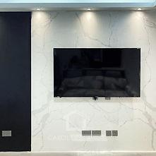 室內工程, 裝修工程公司, Carol Interior Design -工程1A