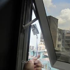 驗窗,鋁窗工程-02