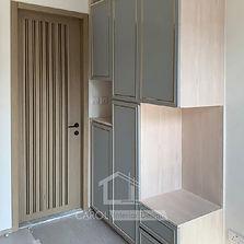 室內工程, 裝修工程公司, Carol Interior Design -工程3b