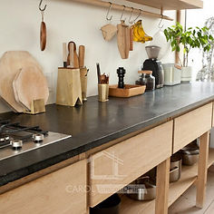 家居裝修,裝修工程-廚房04