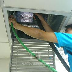 洗冷氣,洗冷氣機公司 -04
