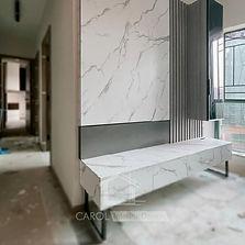 室內工程, 裝修工程公司, Carol Interior Design -工程2a