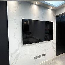 室內工程, 裝修工程公司, Carol Interior Design -工程1B