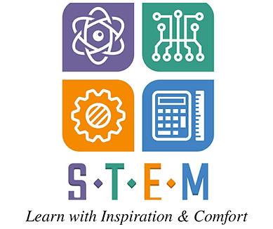 學校工程,STEM Room 設計及裝修工程