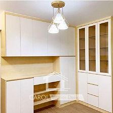裝修案例, Carol Interior Design - 08c