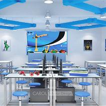 中學IT創新實驗室 -03