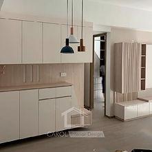 室內工程, 裝修工程公司, Carol Interior Design -工程5a