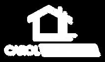 嘉莉工程logo final 2_White-01.png
