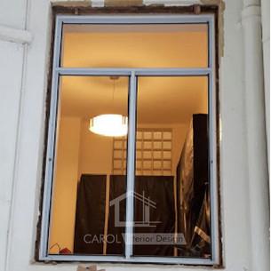 鋁窗翻新,驗窗,鋁窗工程公司-01