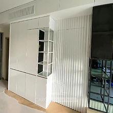 裝修案例, Carol Interior Design - 04d