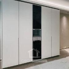 室內工程, 裝修工程公司, Carol Interior Design -工程2b