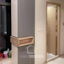 裝修案例, Carol Interior Design - 01c